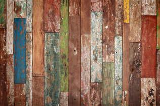Reprodução_012-Ripas_de_madeiras_coloridas.jpg