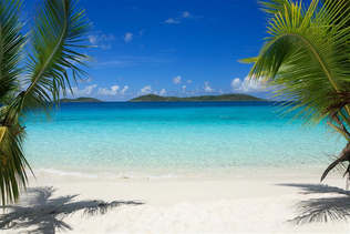 Praia 007-Mar azul.jpg