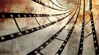 Cinema 010.jpg
