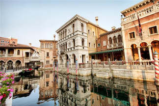 Mundo 063-Veneza.jpg