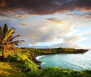 Praia 032-Oahu.jpg