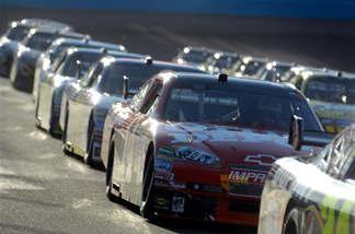 Esporte 092-Stock Car.jpg