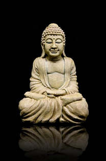 Oriental 001--Buddha.jpg