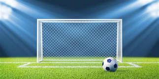 Esporte 068-Futebol.jpg