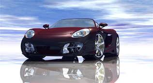 Veículo_044-Carro_esportivo_Porsche.jpg