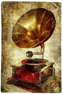 Música_042-Vitrola_vintage.jpg