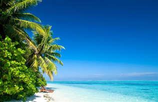 Praia 021-Tropical.jpg