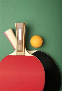 Esporte 045-Ping pong.jpg