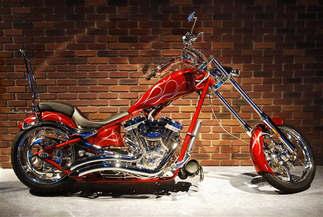 Veículo 039-Moto em exposição.jpg