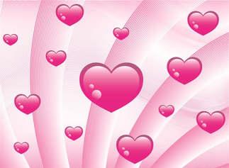 Artes visuais 047-Coração rosa.jpg