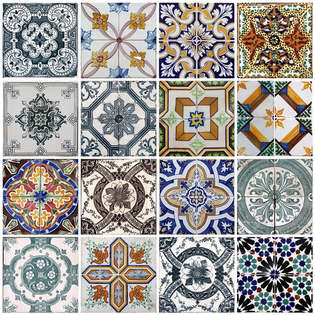 Reprodução 082-Azulejo português.jpg