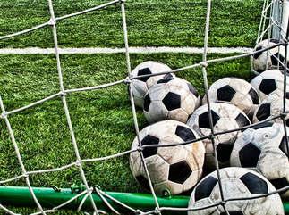 Esporte 058-Futebol.jpg