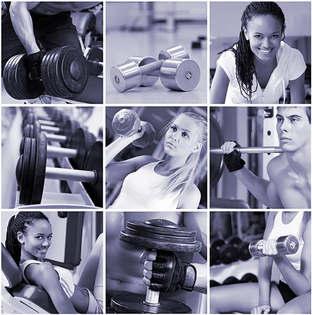 Esporte 064-Musculação.jpg