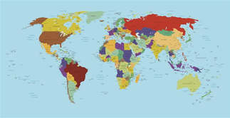 Mapa 021-Mundo vector.jpg