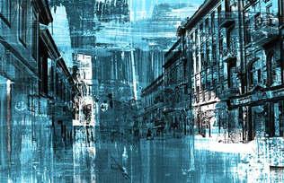 Contemporâneo_009-Fundo_de_cidade.jpg