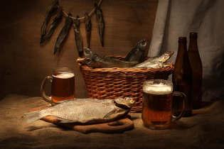 Gastronomia 007-Chopp e peixe.jpg