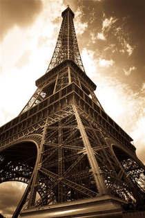 Mundo 004-Torre eiffel.jpg