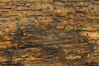 Reprodução 062-Madeira de demolição.jpg