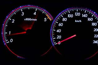 Veículo_014-Velocimentro.jpg