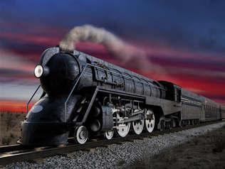 Veículo_034-Locomotiva.jpg