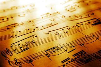 Música_007-Partitura.jpg