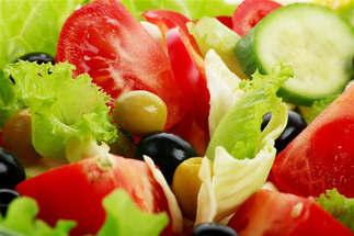 Gastronomia 004- Legumes.jpg