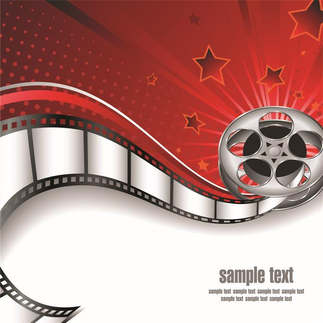 Cinema 013.jpg