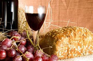 Gastronomia 009-Vinho colonial.jpg