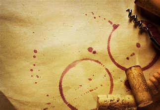 Gastronomia 043-Arte de vinho.jpg