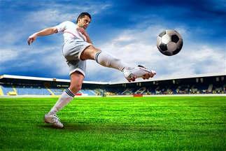 Esporte 047-Futebol.jpg