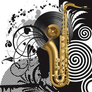 Música_023-Arte_Saxofone_vetor.jpg