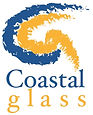 Coastal Glass Logo.jpg