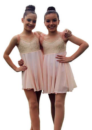 Dance 3.png
