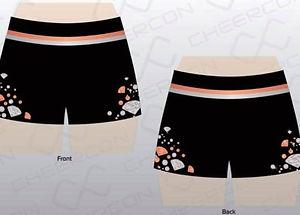 Platinum Training Shorts.jpg