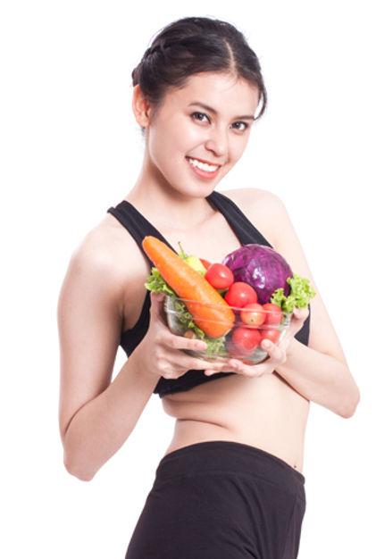 Mildura, Nutrition Consultant, weight loss, health, nutrition, detoxing, hair analysis