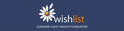 Wishlist Logo.jpg