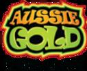 Aussie Gold C&D.png