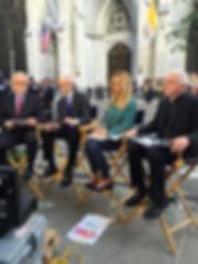 CNN photo- st. Patrikcs.jpg