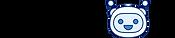 sambot-logo.png