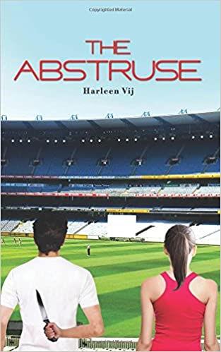 the-abstruse.jpg