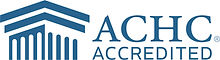 ACHC Accredited Logo Secondary.jpg