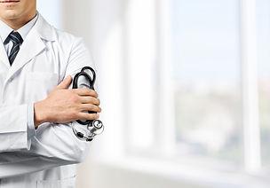 Doctor, patient, medical..jpg