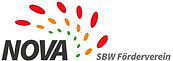 Website_Logo_NOVA.png