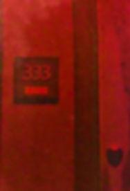 06AA8549-7B1E-4794-BECA-F638C2F49654.jpe