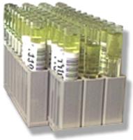 Réactifs de cytologie urinaire