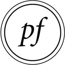 ParEcon%20Finland_edited.jpg