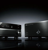 yamaha_mxa500_amplifier_4_1.jpg