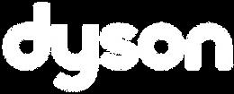 Dyson 1000px High White 50-50 transparen