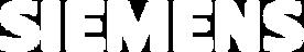 Seimens 1000px High White 50-50 transpar