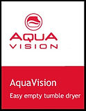 aquavision.jpg